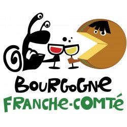 """BFC """"Style Frédérique"""""""